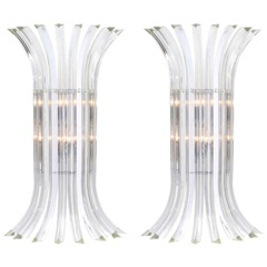 glasssconces