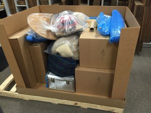 packing stop and pack n cupboard blog ship shipping movers furniture downsize